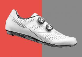 giant-surge-pro-zapatillas