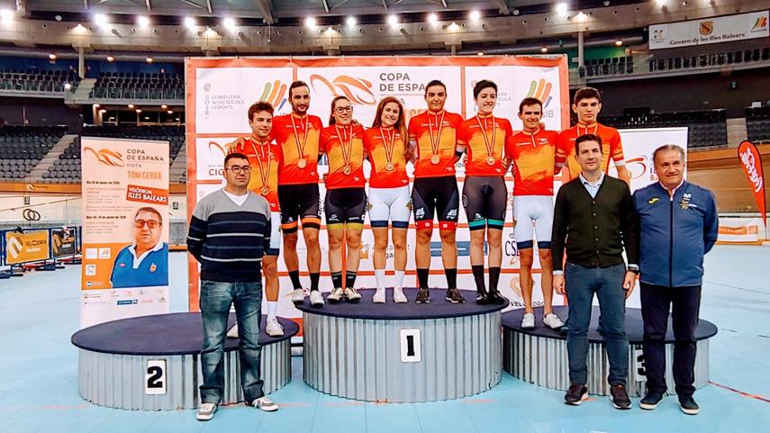 juanjo-lobato-campeonato-españa-pista-2020-1