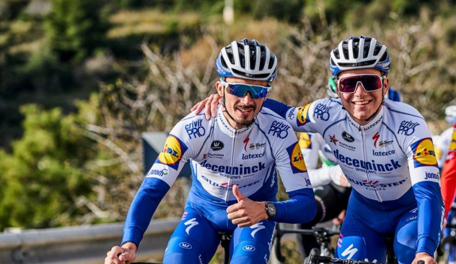 julian-alaphilippe-remco-evenepoel-Deceuninck-Quick-Step-Vuelta-a-San-Juan