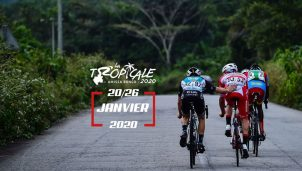 la-tropicale-amissa-bongo-2020