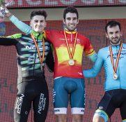 podio-nacional-ciclocross-2020
