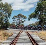 tour-down-under-2020-peloton-etapa5