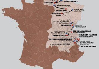 tour-porvenir-2020-mapa