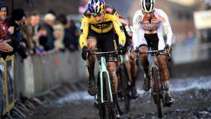 van-aert-ciclocross