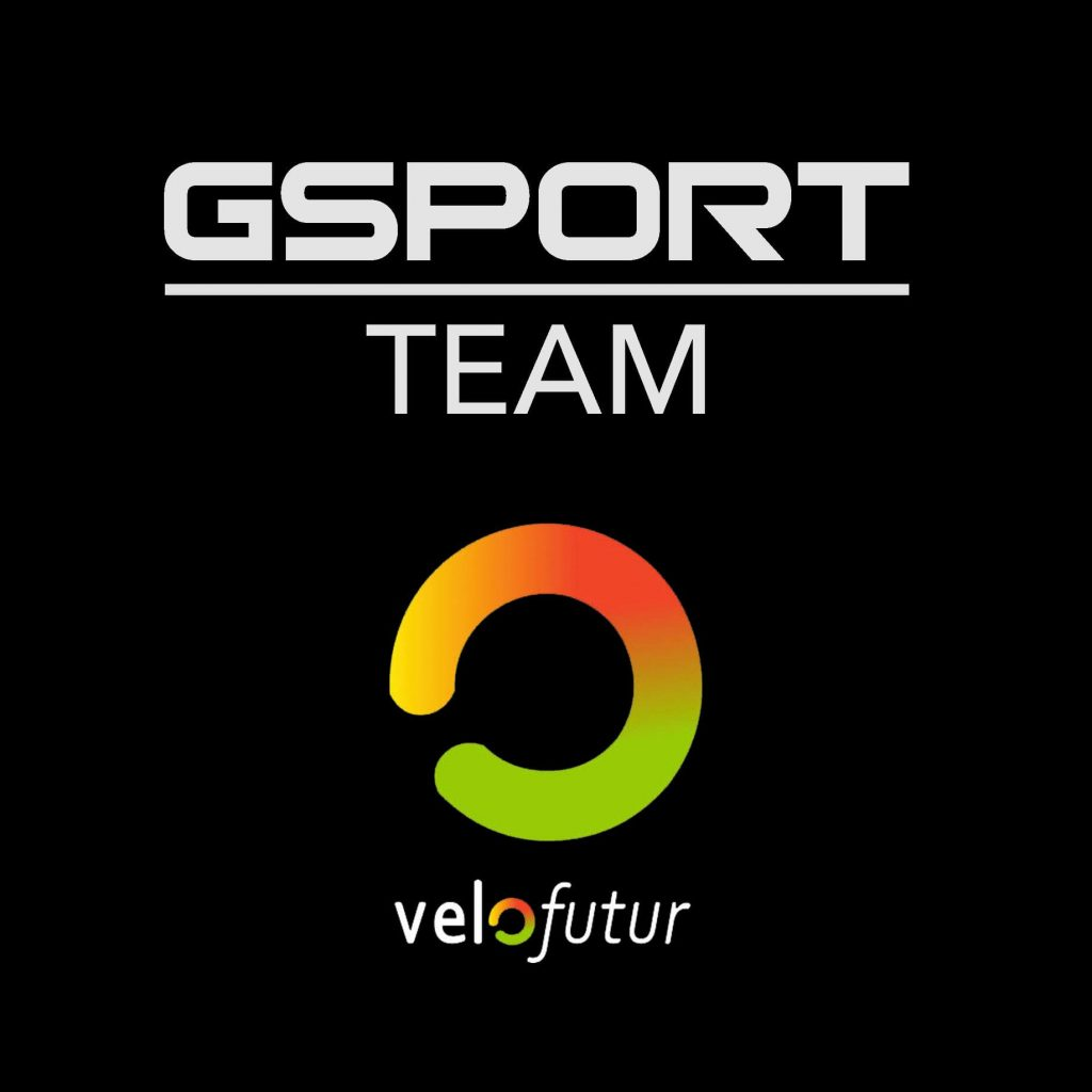 velofutur-gsport-team