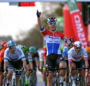 Fabio-Jakobsen-deceuninck-quicks-step-Volta-ao-Algarve-2020-etapa1