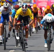 Sebastian-Molano-uae-team-emirates-tour-colombia-2020-etapa3