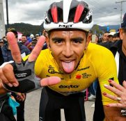 Sebastian-Molano-uae-team-emirates-tour-colombia-2020-etapa5