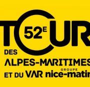 Tour-des-Alpes-Maritimes-et-du-Var-2020