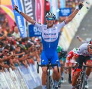 Zdenek-Stybar-deceuninck-quick-step-Vuelta-a-San-Juan-2020-etapa6-1