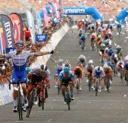 Zdenek-Stybar-deceuninck-quick-step-Vuelta-a-San-Juan-2020-etapa6