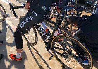 alberto-contador-marca-bicicletas-11