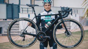alberto-contador-marca-bicicletas-3