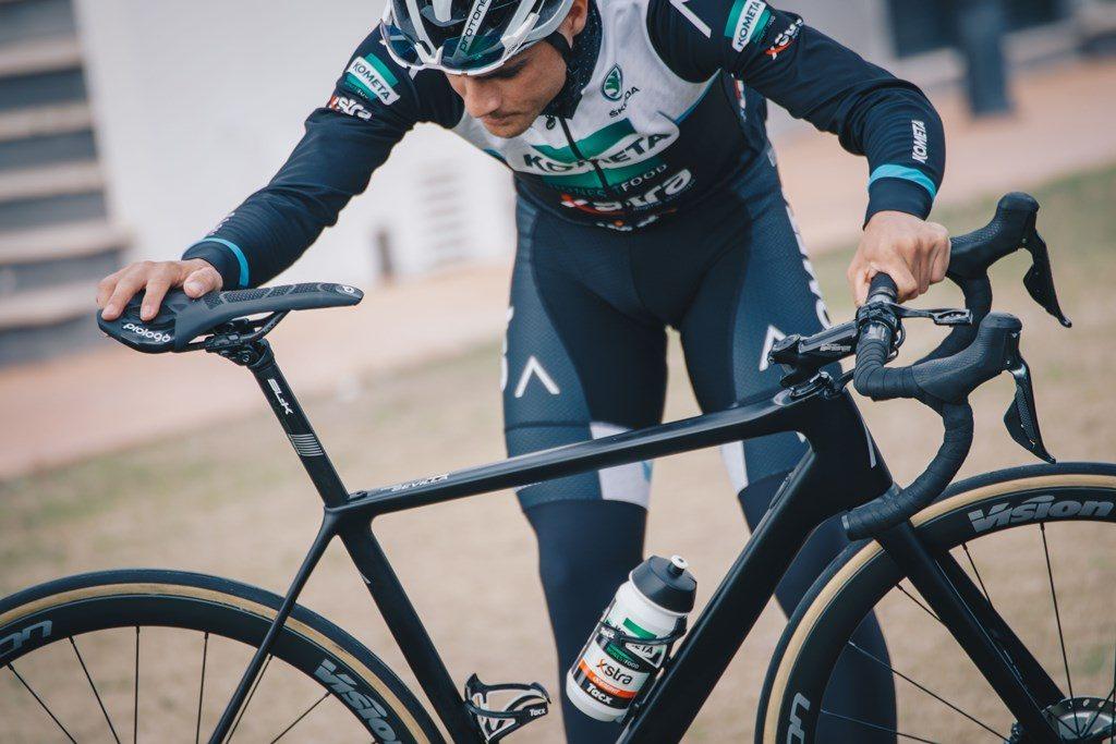 alberto-contador-marca-bicicletas-4