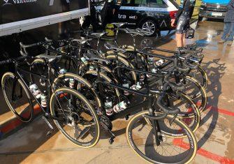 alberto-contador-marca-bicicletas-7