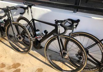 alberto-contador-marca-bicicletas-8
