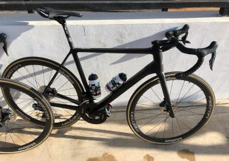 alberto-contador-marca-bicicletas-9