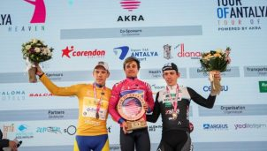 alessandro-fancellu-kometa-cycling-team-tour-antalya-2020-podio