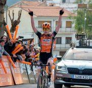 anne-van-der-breggen-setmana-valenciana-2020-etapa2