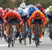 bouhanni-arkea-samsic-tour-provenza-2020-etapa1