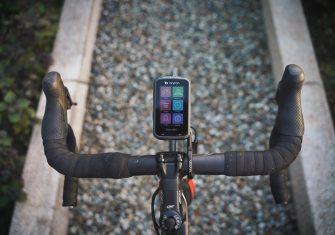 bryton-rider-860-3