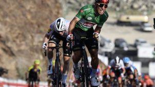 caleb-ewan-lotto-soudal-uae-tour-2020-etapa2
