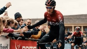chris-froome-team-ineos-2020-3
