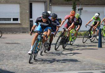 damon-fouche-gsport-velofutur-2020-2
