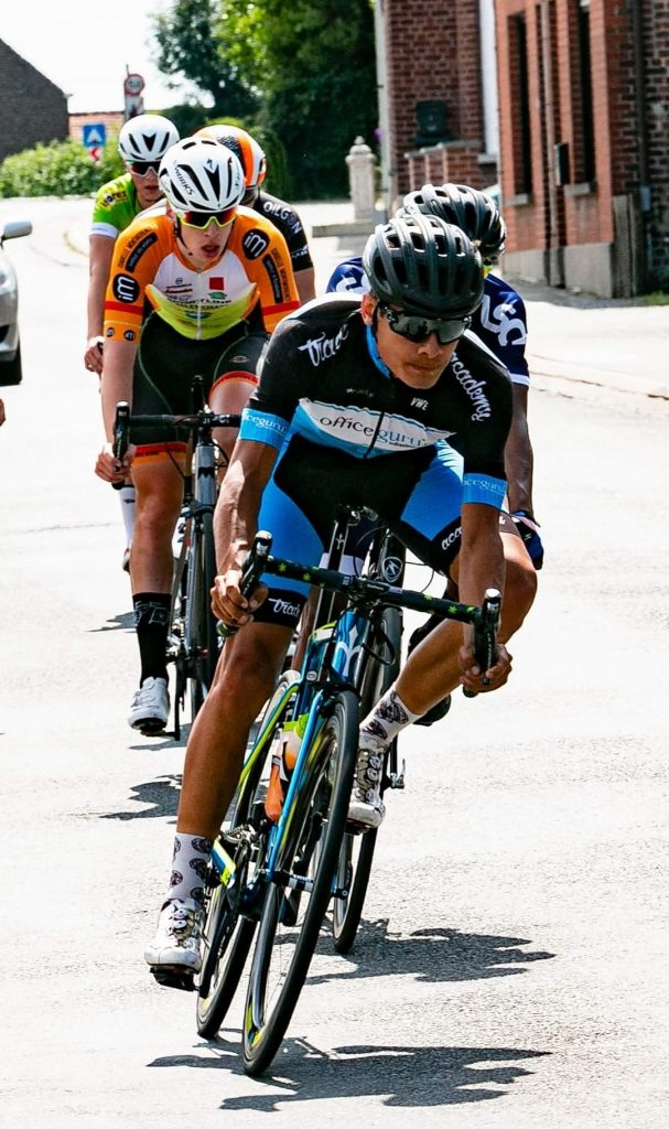 damon-fouche-gsport-velofutur-2020-3