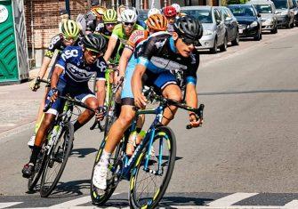 damon-fouche-gsport-velofutur-2020-4