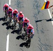 ef-pro-cycling-tour-colombia-2020-etapa1-2