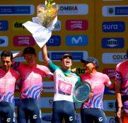 ef-pro-cycling-tour-colombia-2020-etapa1-3