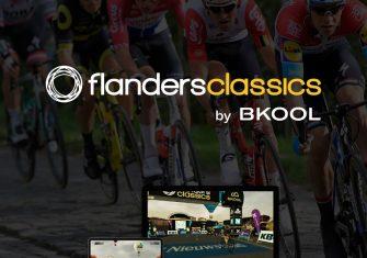flanders-classic-bkool-4