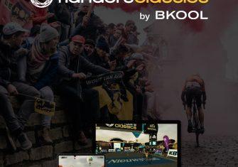 flanders-classic-bkool-5