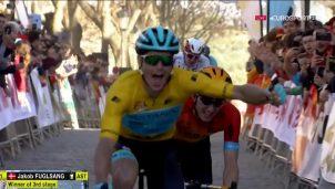 fuglsang-astana-pro-team-vuelta-andalucia-2020-etapa3
