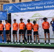 fundacion-euskadi-volta-comunitat-valenciana-2020