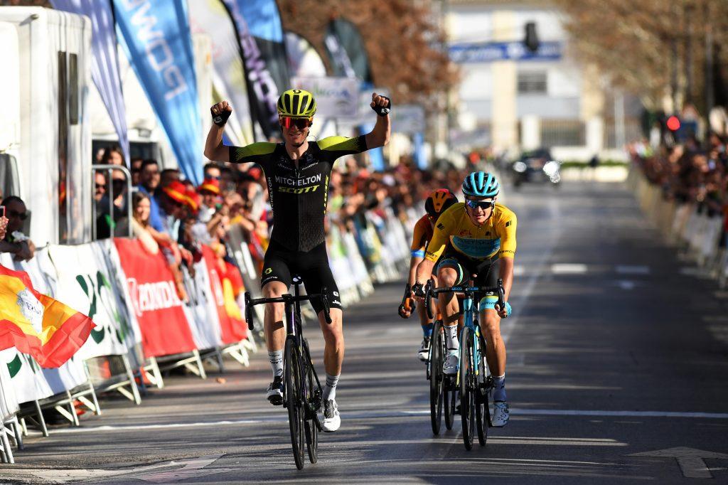 jack-haig-mitchelton-scott-vuelta-andalucia-2020-etapa4