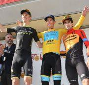 jakob-fuglsang-jack-haig-mikel-landa-vuelta-andalucia-2020-podio