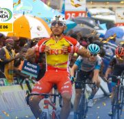 jhonatan-restrepo-androni-tour-rwanda-2020-etapa6