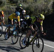 landa-fuglsang-haig-vuelta-andalucia-etapa4-2020