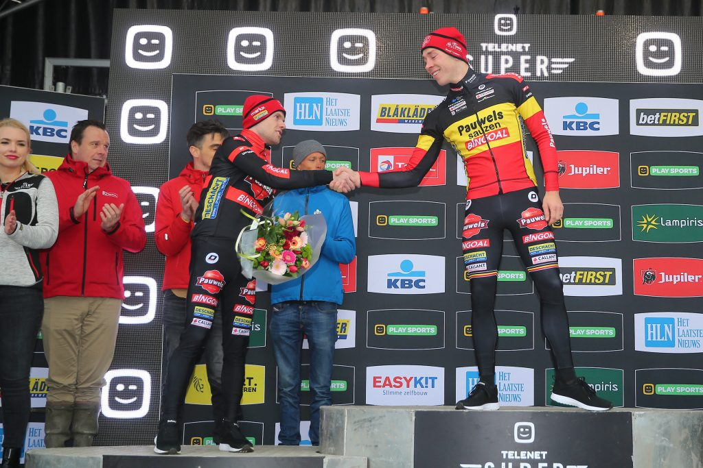 laurens-sweeck-pauwels-sauzen-campeon-superprestige-2020