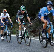 marc-soler-emanuel-buchmann-challenge-mallorca-2020-trofeo2