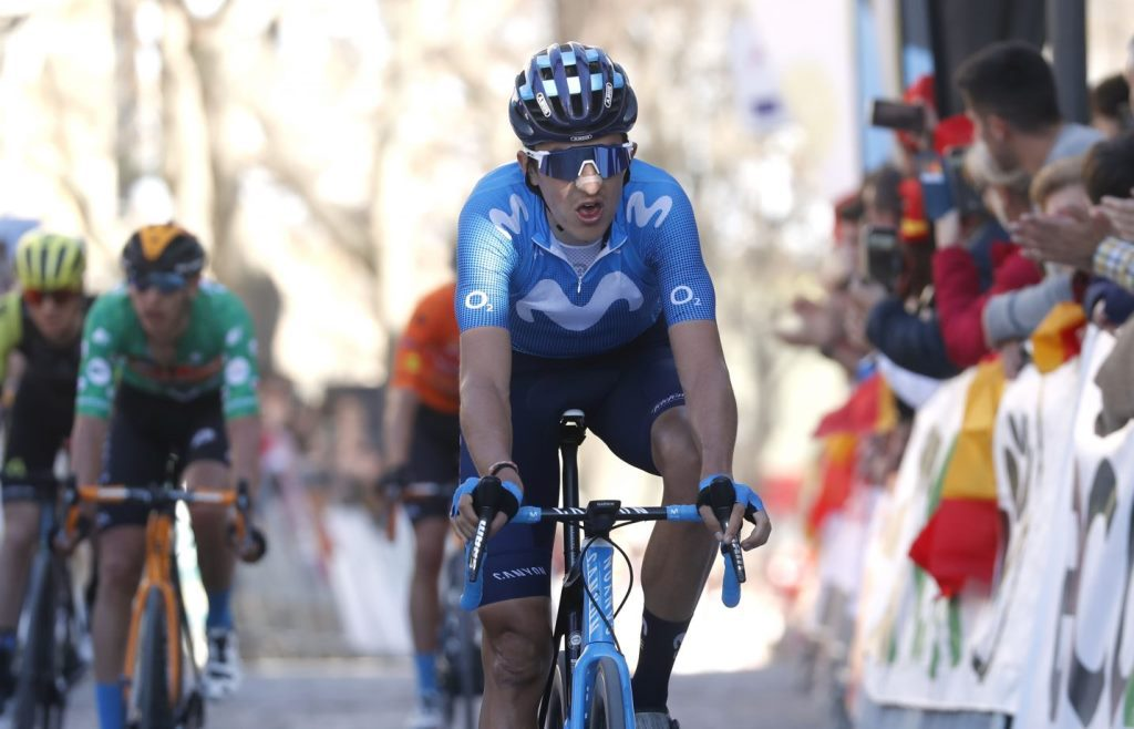marc-soler-movistar-team-vuelta-andalucia-2020-etapa3