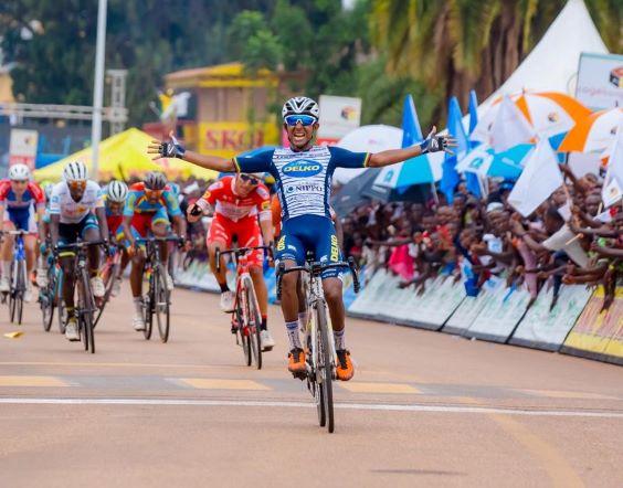 mulu-hailemichael-nippo-delko-tour-rwanda-2020-etapa2