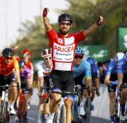 nacer-bouhanni-team-arkea-samsic-saudi-tour-2020-etapa4-1