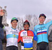 podio-final-tour-provenza-2020-quintana-vlasov-lutsenko