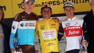quintana-bardet-porte-tour-du-var-podio-2020