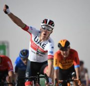 rui-costa-uae-team-emirates-saudi-tour-2020-etapa1