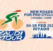 saudi-tour-2020