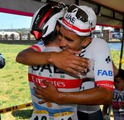 sebastian-molano-uae-team-emirates-tour-colombia-2020-etapa2-3
